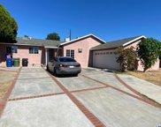 7028     Park Manor Avenue, North Hollywood image