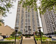 5733 N Sheridan Road Unit #26A, Chicago image