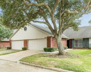 3318 S Country Meadows Lane, Pearland image