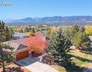 205 Desert Inn Way, Colorado Springs image