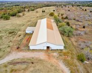 3250 E Camp Drive, Guthrie image