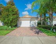 11958 Inagua Drive, Orlando image