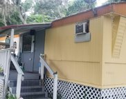 5730 Casson Avenue, New Port Richey image