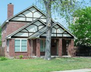 2314 W Rosedale Street S, Fort Worth image
