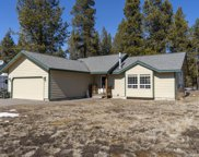 17272 Widgeon  Drive, Bend image