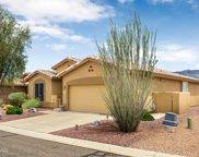7554 E Palo Brea Drive, Gold Canyon image