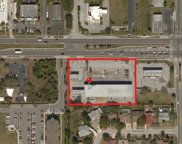 7006 Ridge Road, Port Richey image