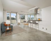 4455 Los Feliz Boulevard Unit #303, Los Angeles image
