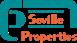 Seville Properties