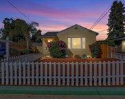 209 Coulson Ave, Santa Cruz image