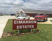 1301 North 3rd  Street, Cimarron image
