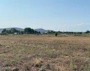 000 Buffalo Run 3.86 Acre, Chino Valley image