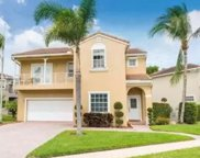 12653 Nw 7th Ct, Coral Springs image