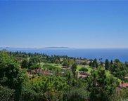 6810     Crest Road, Rancho Palos Verdes image