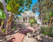 1142 Catalina, Laguna Beach image