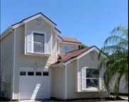 2317 Carriage Run Road, Kissimmee image