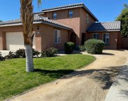 49450     Copperidge Street, Coachella image