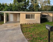 10445 114th Terrace, Largo image