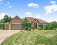 51975 Copperfield Court, Granger image