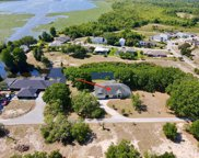 223 Golf Aire Boulevard, Haines City image