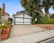 3105 N Poinsettia Ave, Manhattan Beach image