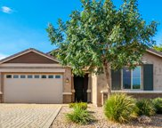 20770 E Canary Way, Queen Creek image