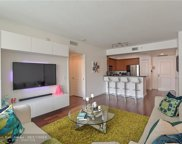 350 SE 2nd St Unit 740, Fort Lauderdale image