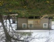407 Elm Street, Huntingburg image
