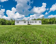 212 SW PIONEER WAY, Fort White image