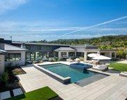 24925 Oneonta Dr, Los Altos Hills image