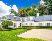 75 TONNANCOUR, Grosse Pointe Farms image