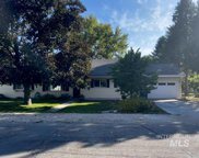 6051 W Outlook Ave, Boise image