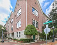 2335 Worthington Street, Dallas image