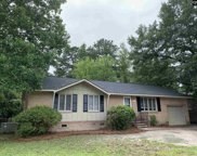 308 Carterhill Drive, West Columbia image