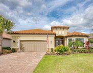 13045 Sorrento Way, Lakewood Ranch image