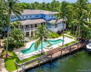 3311 S Moorings Way, Miami image