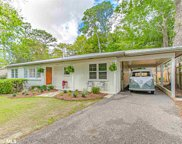 209 Orange Avenue, Fairhope image