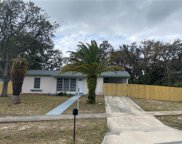 6402 Holiday Drive, Spring Hill image