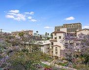 321 N Oakhurst Dr, Beverly Hills image