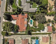 6007 Colodny Drive, Agoura Hills image