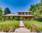 1309 Holly Drive, Broomfield image