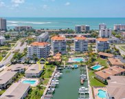 1141 Swallow Ave Unit 4-202, Marco Island image