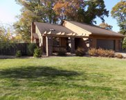 1801 Willow Drive, Hudson image
