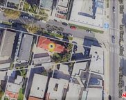 8508     Cashio Street, Los Angeles image