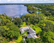 2652 Lake Howell Lane, Winter Park image