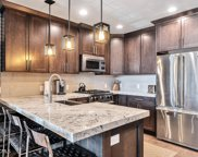 3793 Blackstone Drive Unit 2b, Park City image