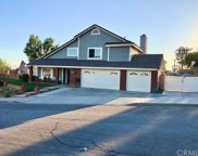 11549 Kayal Avenue, Moreno Valley image
