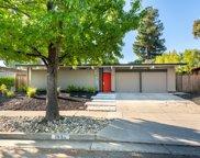 1652 Fairorchard Ave, San Jose image