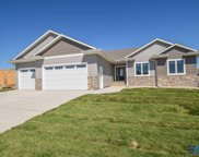 4304 N Astoria Dr, Sioux Falls image