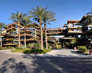 7127 E Rancho Vista Drive Unit #5004, Scottsdale image
